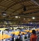 42. Matsuru Dutch Open Espoir