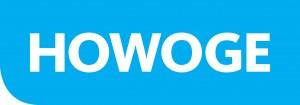 HOWOGE-Logo-RGB