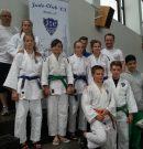 Berliner Einzelmeisterschaft u15