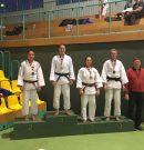 Nordostdeutsche Einzelmeisterschaften u21