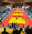 Junior European Judo Cup Lignano