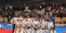 16. Greifswalder Hanse-Cup
