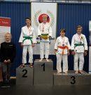 Berliner Einzelmeisterschaft u13