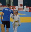 Berliner Einzelmeisterschaft u11