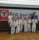 VfL-Tegel-Cup