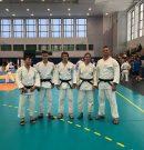 Berliner Einzelmeisterschaften Männer & Frauen