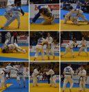 Landesmeisterschaften der u15 & u18