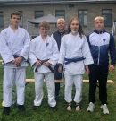 Berliner Einzelmeisterschaften der u18