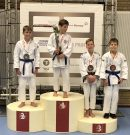 46. International Judo Tournament Venray