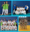 Berliner Einzelmeisterschaft u11 & u13