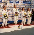 Junior European Judo Cup Kaunas